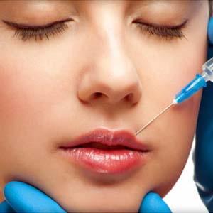 การดูแลตัวเองหลังผ่าตัด ศัลยกรรมปาก