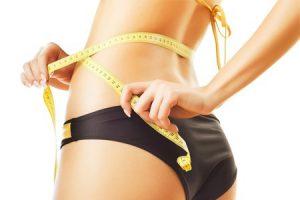 วิธีง่าย ๆ ในการลดน้ำหนัก