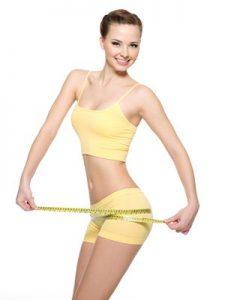 ลดความอ้วนอย่างไร ให้ถูกวิธีและลดได้จริง ๆ