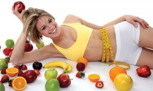 สมุนไพรลดความอ้วน