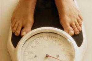 วิธีลดความอ้วน ได้ง่าย ๆ ไม่ยุ่งยาก