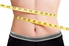 ลดความอ้วนอย่างรวดเร็ว ทันใจสาว ๆ ได้แน่นอน