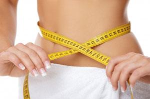 วิธีลดความอ้วน ง่าย ๆ ไม่ต้องซีเรียส