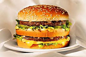 สูตรลดความอ้วน ระวังเรื่องการกิน