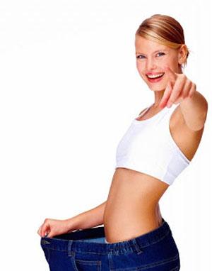 วิธีลดความอ้วน 3 วัน ได้ผล