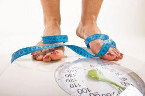 ออกกำลังกาย ลดความอ้วนหลากหลายวิธี