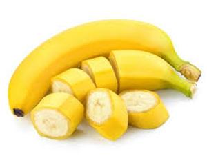 ลดน้ำหนัก ด้วยกล้วยหอม ทำได้จริง!!!