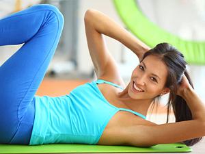สูตรลดความอ้วน 5 วิธี ทำได้ง่าย ๆ
