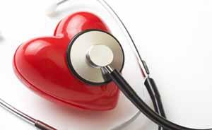 โรคลิ้นหัวใจรั้ว เป็นเช่นไร