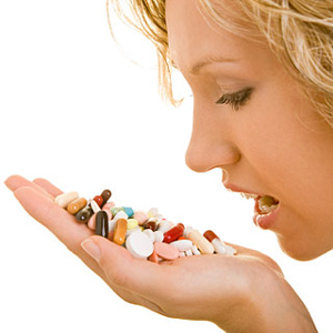 วิธีลดน้ำหนัก ได้ง่าย ๆ ไม่ต้องพึ่งยา