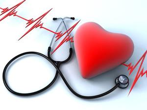 อาการโรคหัวใจ ส่อแววว่าจะเป็นหรือเปล่า