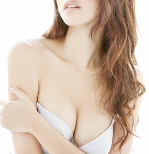 โรคมะเร็ง เต้านม ที่ผู้หญิงควรรู้