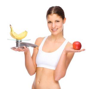 ลดความอ้วนเร่งด่วน ภายใน 2 วัน