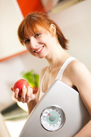 ลดความอ้วนอย่างรวดเร็ว อยู่ที่ไหนก็สามารถทำได้จ้า
