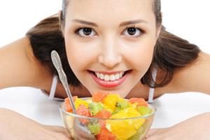 ลดความอ้วนด่วน ด้วยการลดแคลอรี