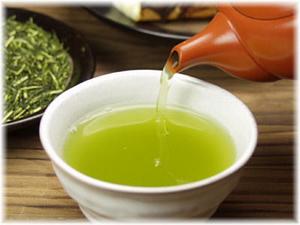 ชา อาหารเพื่อสุขภาพที่หลายๆ คนชอบดื่ม