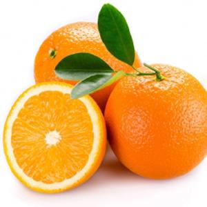 ส้ม อาหารสุขภาพกับแหล่งรวมวิตามินซีสูง