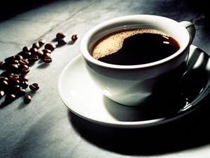 อาหารลดความอ้วนเร่งด่วน กาแฟดำสามารถลดน้ำหนักได้