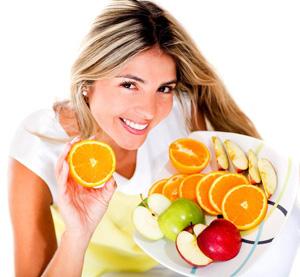 10 อาหารสุขภาพที่ควรทานกันทุกวัน