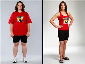 วิธีลดความอ้วนที่ได้ผลเร็วที่สุด ต้องทำอย่างไรบ้าง