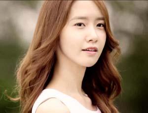 ทรงผม สวยใส สไตล์เกาหลี
